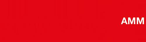 AMM_Logo_500px