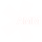 AMM_Logo_500px_icon_Blanco