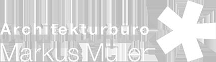AMM_Logo_B2