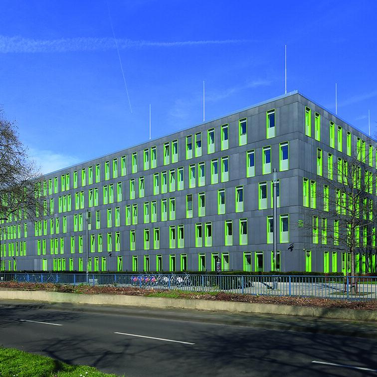 5Architekturbuero_Markus_Mueller_Planung