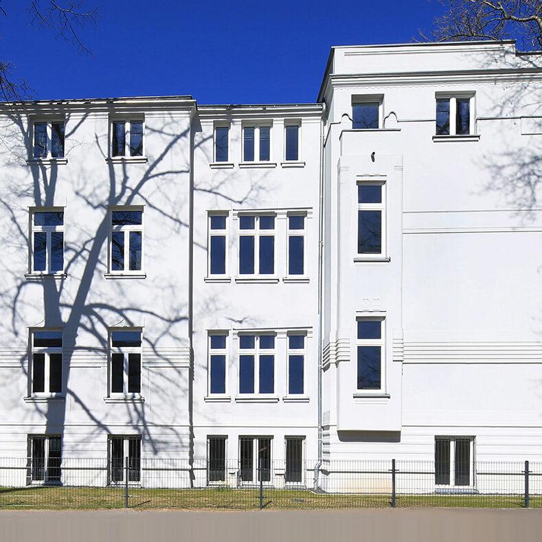 5P9A9169-üArchitekturbuero_Markus_Mueller_Planung