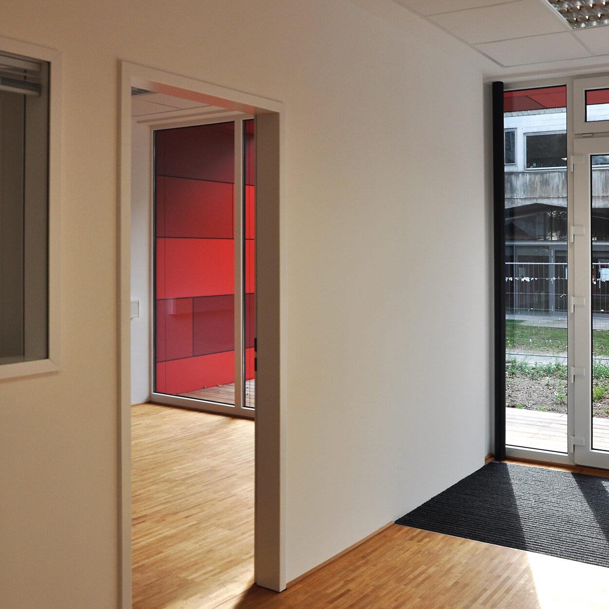 AMM_Architekturbuero_Markus_Mueller020