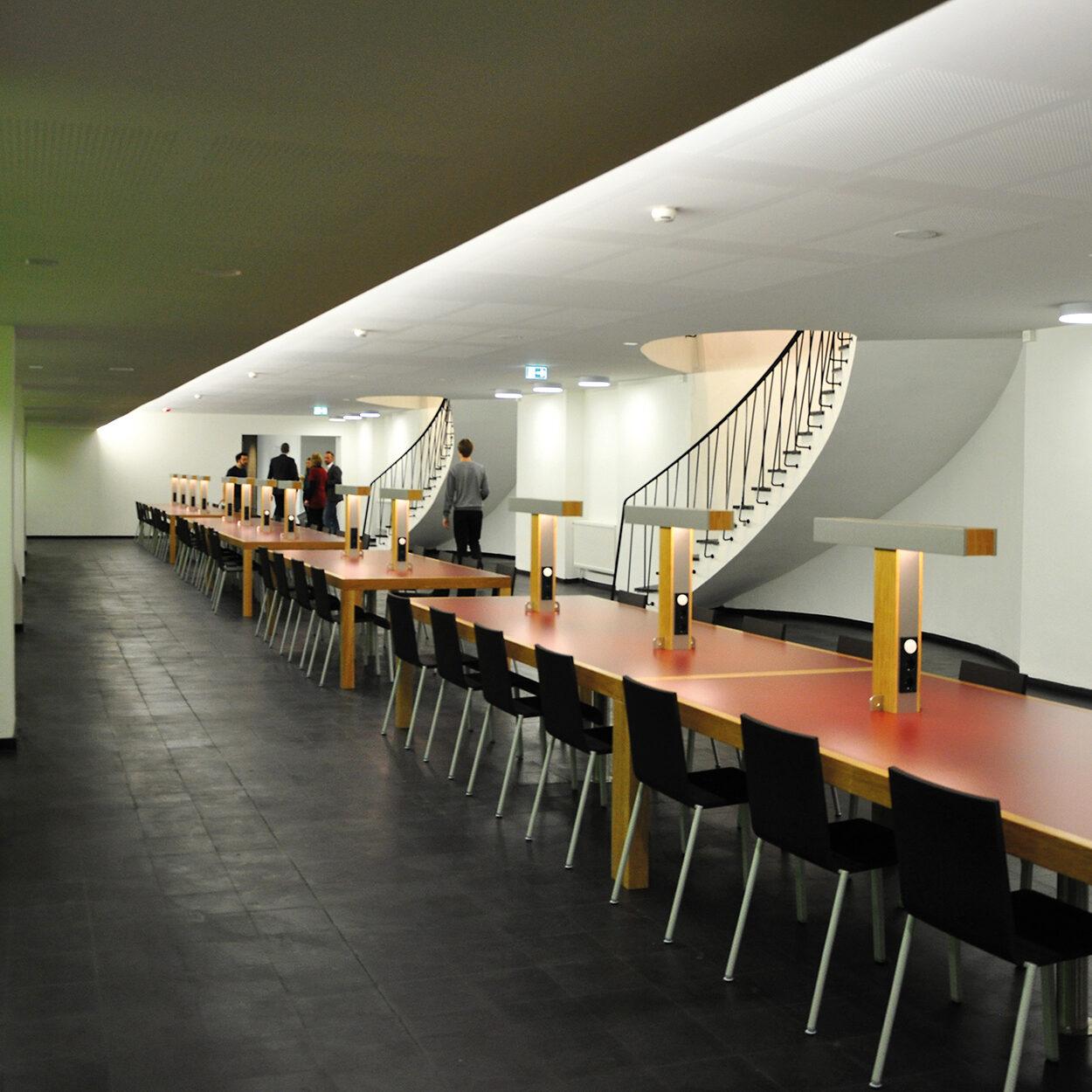 AMM_Architekturbuero_Markus_Mueller023