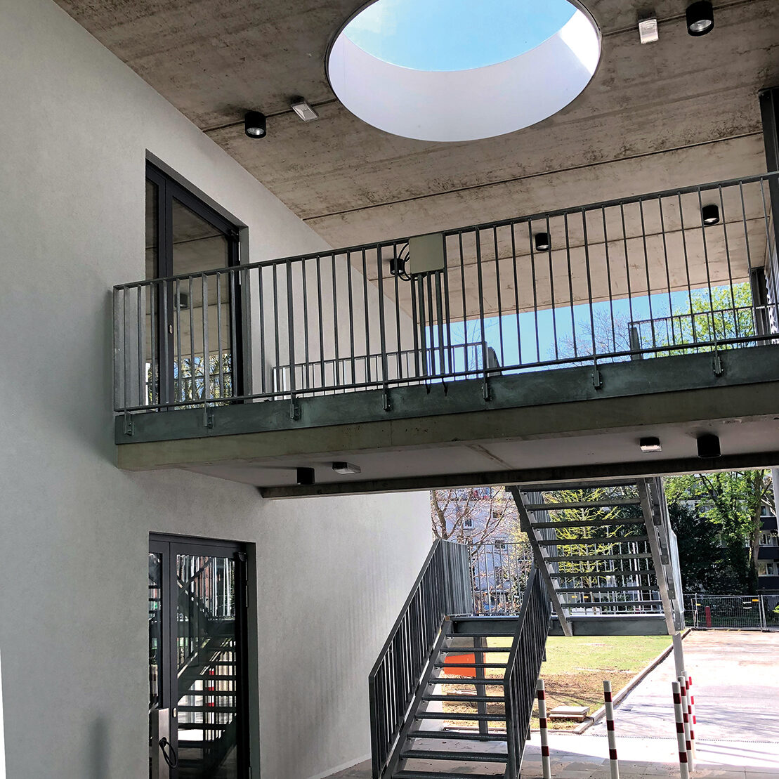 Architekturbuero_Markus_Mueller_Planung_01