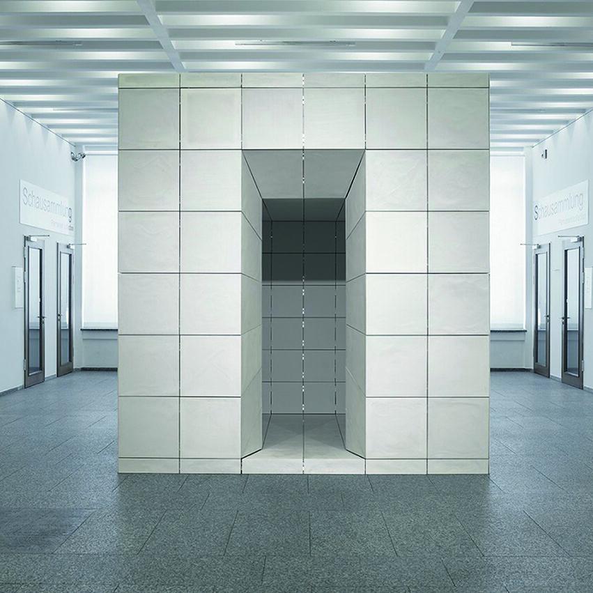 Dollhaus-18474_cmykArchitekturbuero_Markus_Mueller_Planung