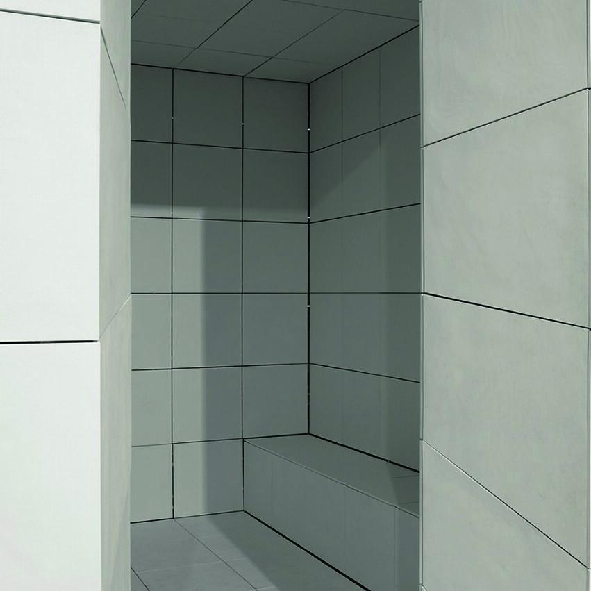 Dollhaus-18523_cmykArchitekturbuero_Markus_Mueller_Planung